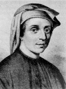a biography of leonardo fibonacci Free essay: leonardo fibonacci leonardo fibonacci was one of the great mathematicians of his time his lifestyle allowed him to travel and study math in.